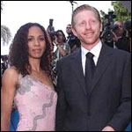 http://inhome.rediff.com/sports/2000/dec/06becker.jpg